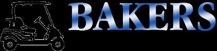 Baker's Cart Supply